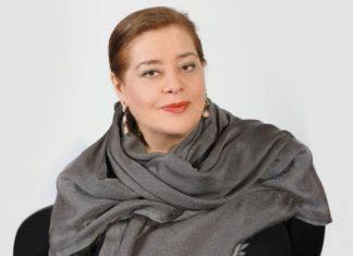Лариса Гергиева на АЛАНИЯ.com