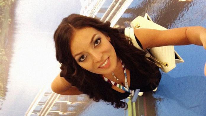 Зарина Догузова http://alania.site