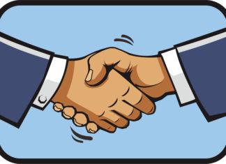 ОСЕТИЯ-ИНГУШЕТИЯ: диалог дружбы