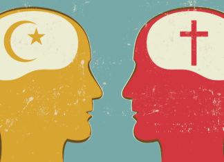 диалог религий на Alania.site