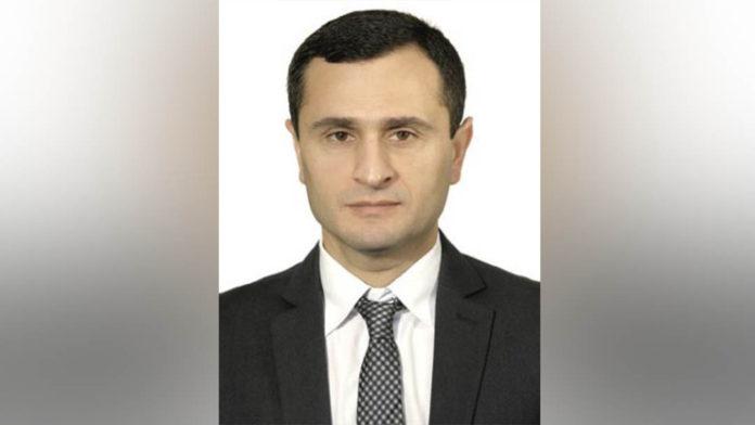 Тенгиз Тиникашвили