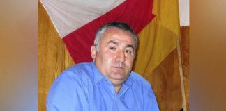 Вадим Цховребов